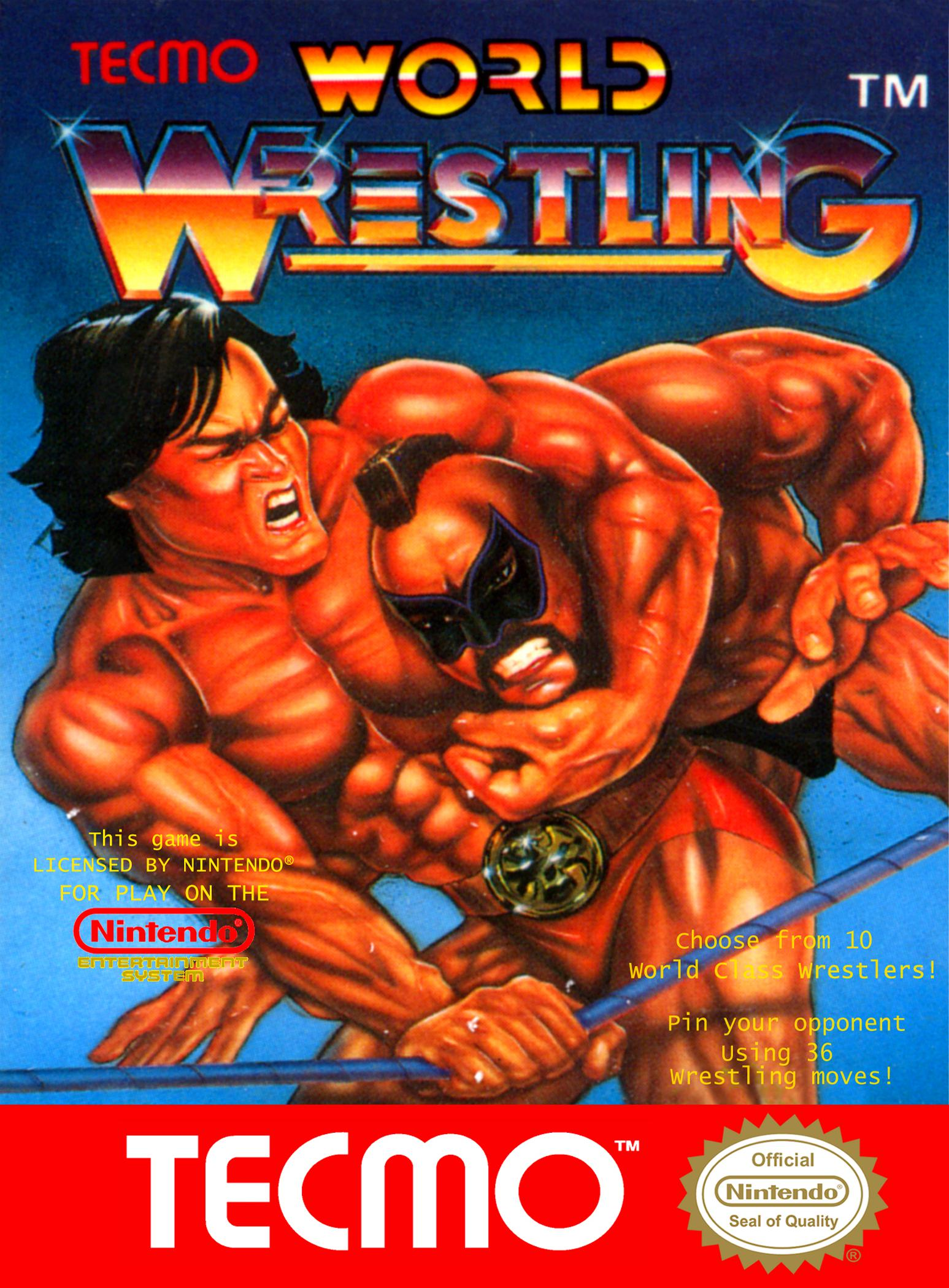 Tecmo-World-Wrestling